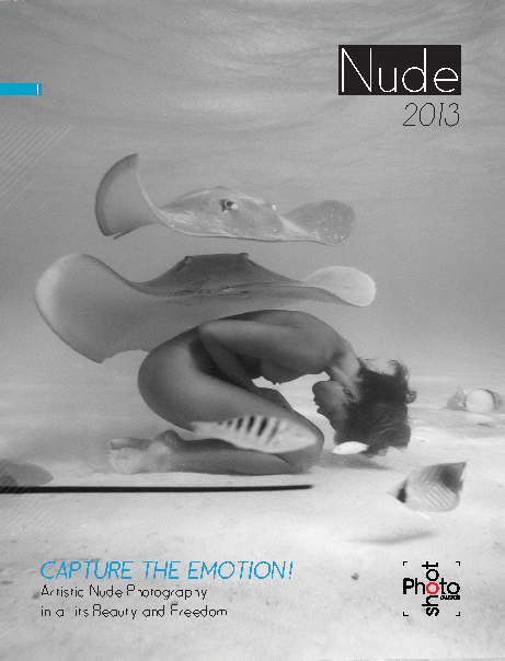 Nude2013-cover